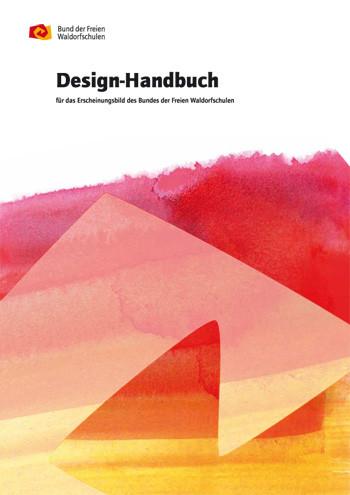Design Handbuch des BdFWS
